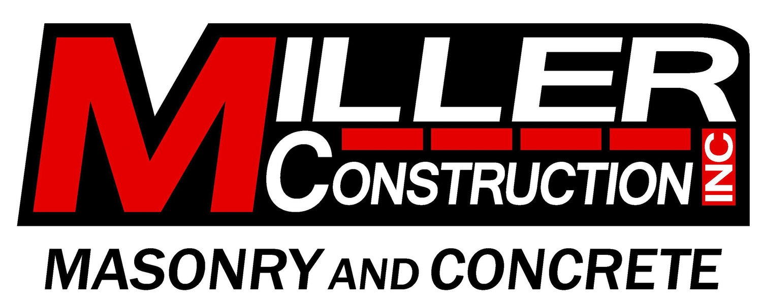 Miller Construction, Inc