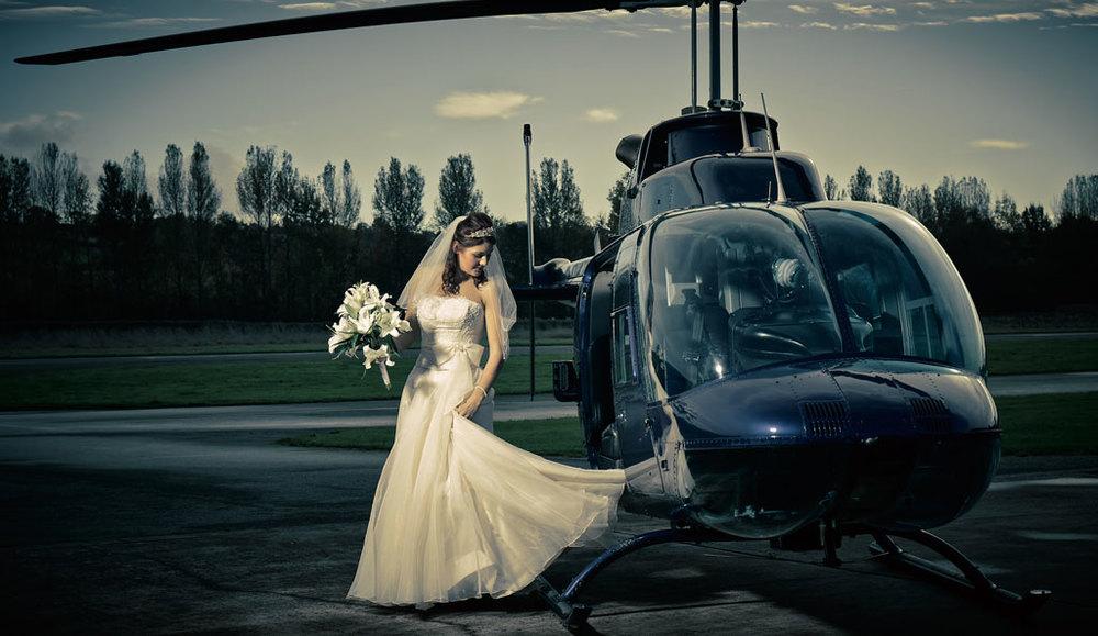 Vanilla-Skies-Wedding.jpg