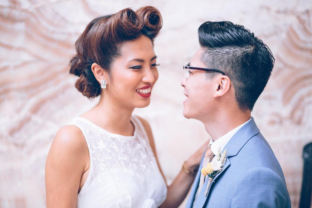 Andrew+Lydia_wedding-187.jpg