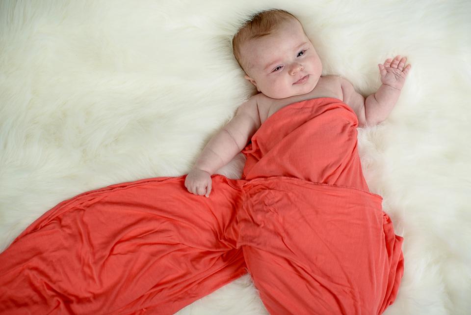 Nigel Fearon Photography | Baby Ava-1