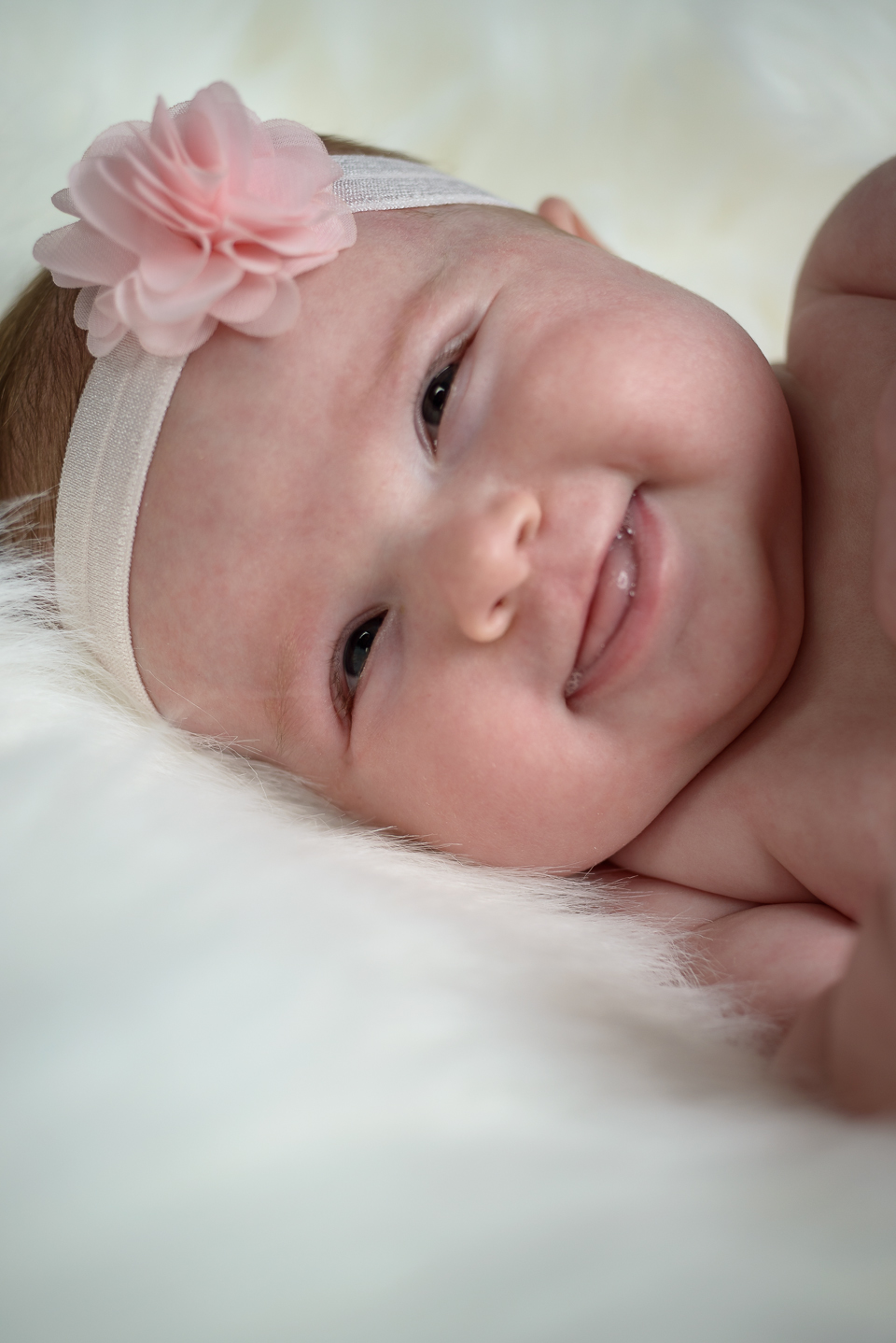 Nigel Fearon Photography | Baby Ava-2
