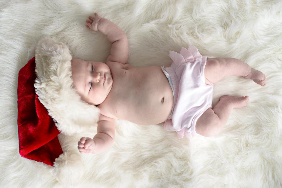 Nigel Fearon Photography | Baby Ava-6