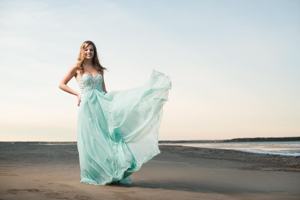 Nigel Fearon Photography | Britney B -10