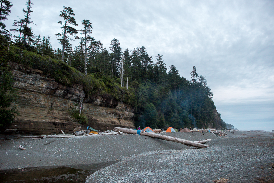 Nigel Fearon Photography | The West Coast Trail-32.jpg