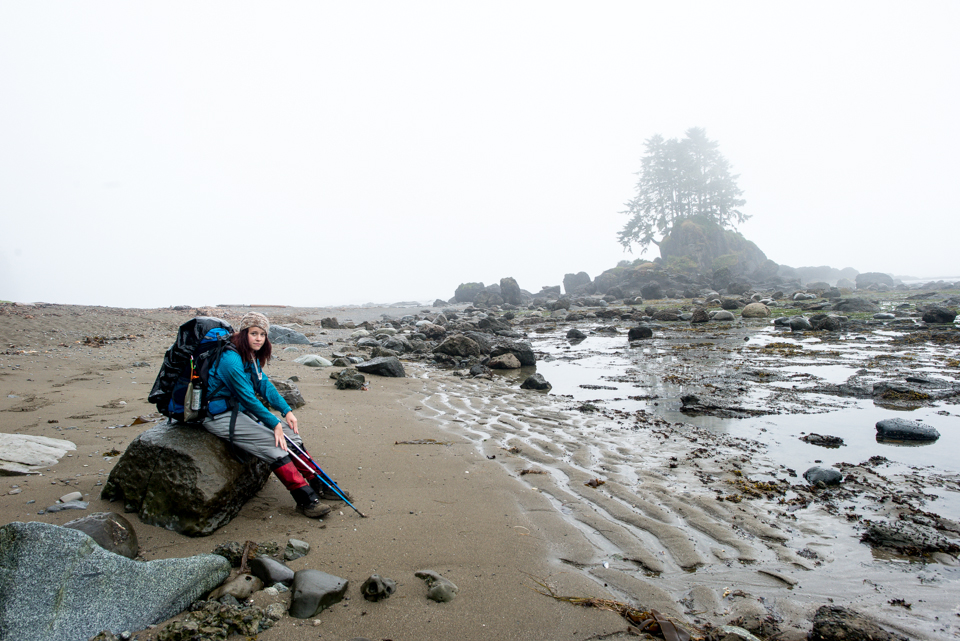 Nigel Fearon Photography | The West Coast Trail-41.jpg