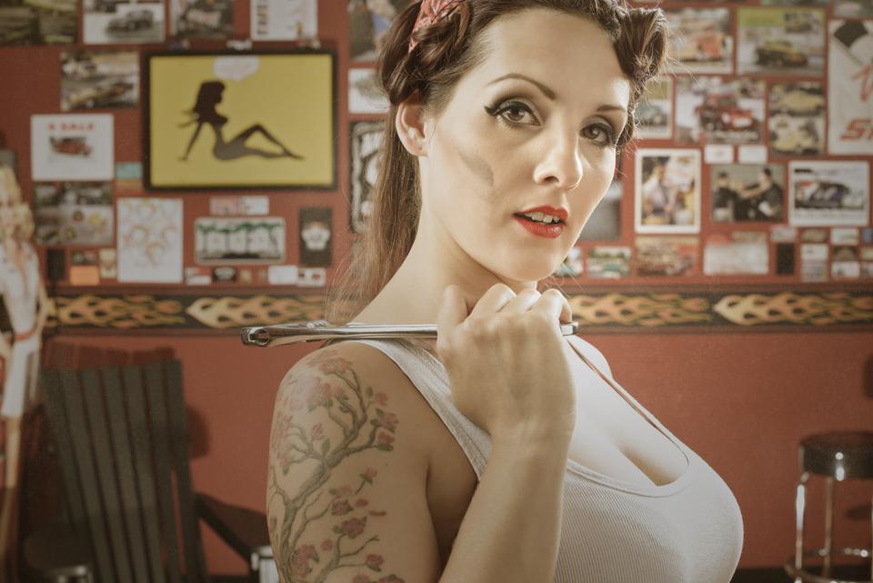 Nigel Fearon Photography | Katrina Bernardi Pinup-4.jpg