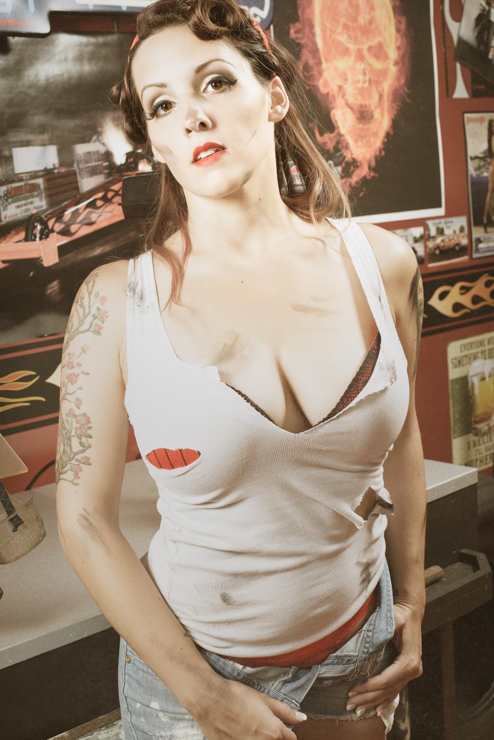 Nigel Fearon Photography | Katrina Bernardi Pinup-10.jpg