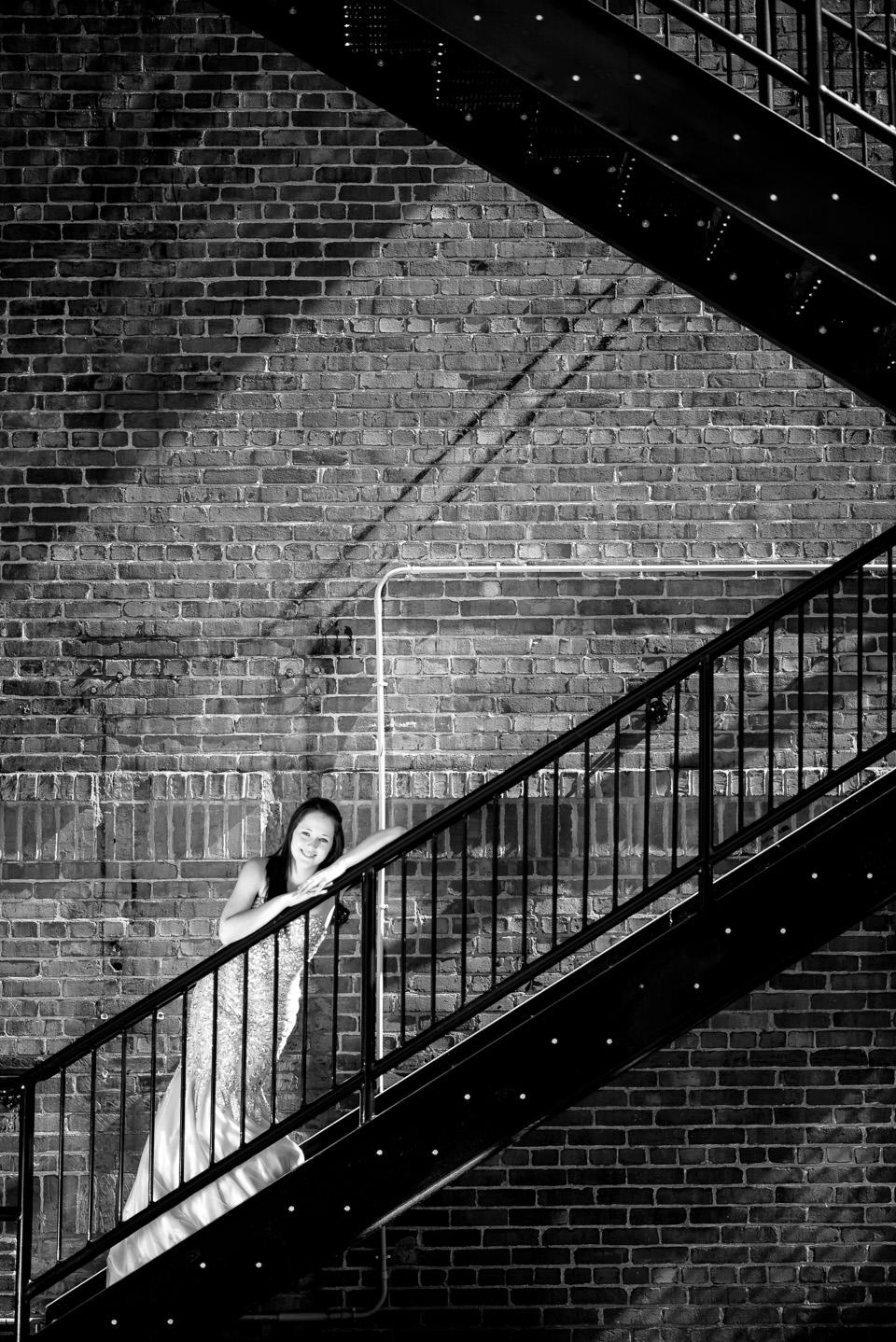 NIgel Fearon Photography | Ashley B-23.jpg