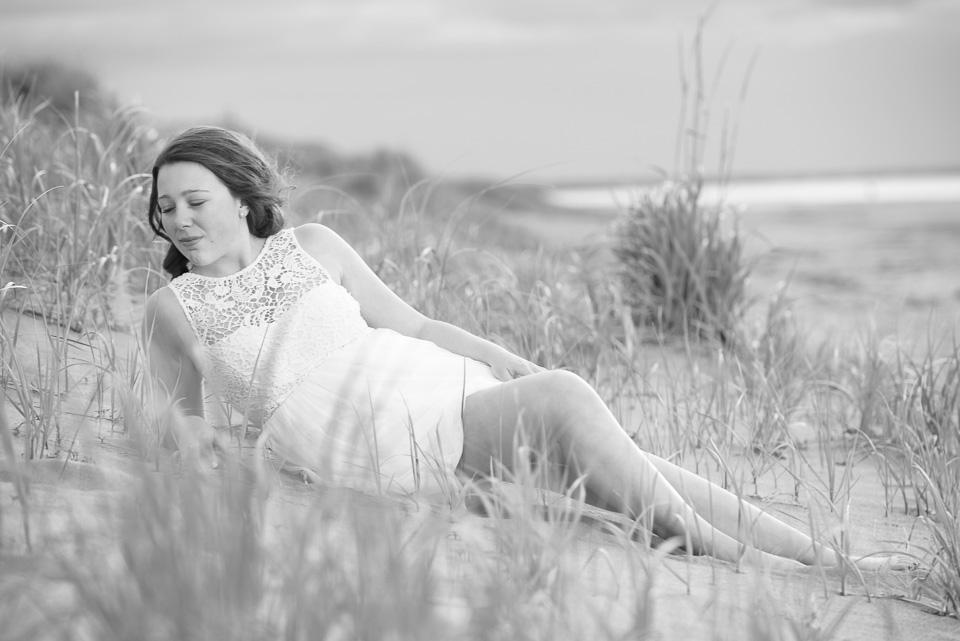 NIgel Fearon Photography | Abbie G-14.jpg