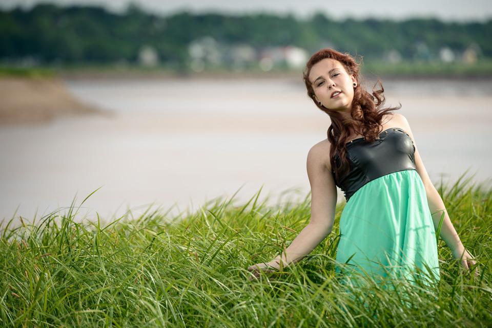 NIgel Fearon Photography | Erica C-6.jpg