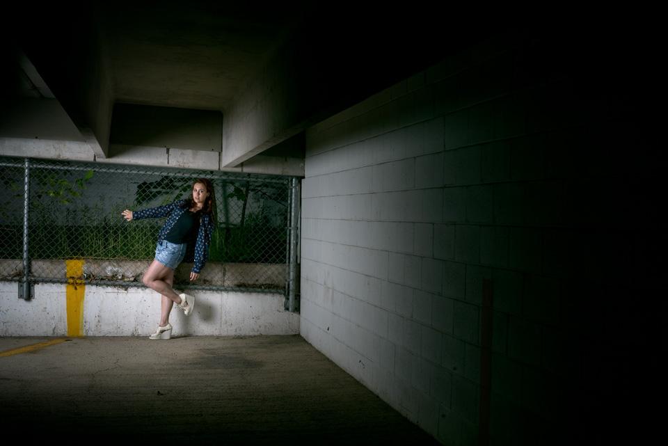 NIgel Fearon Photography | Erica C-15.jpg