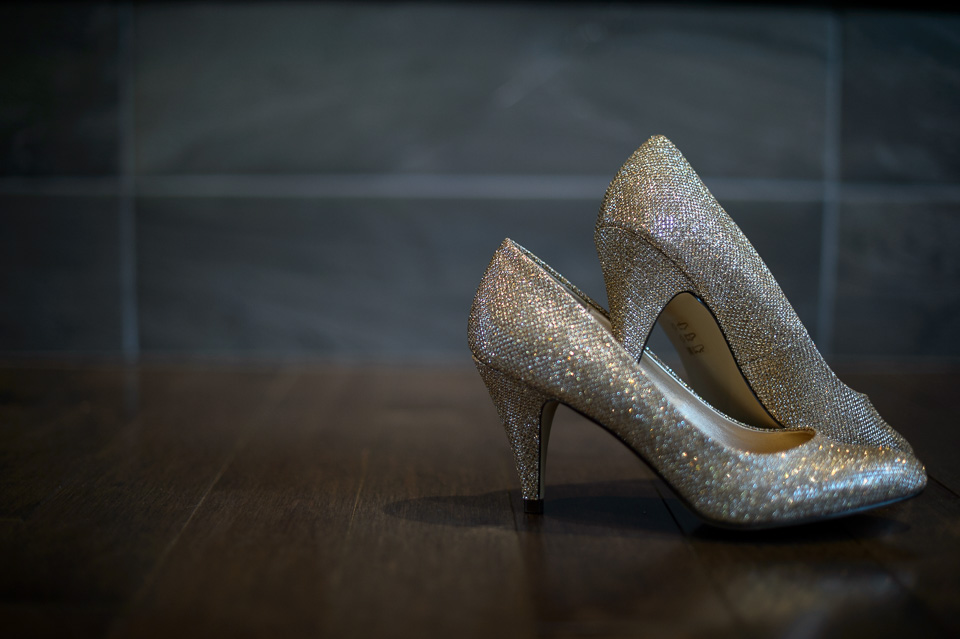 NIgel Fearon Photography | The LeBlanc Wedding-1.jpg