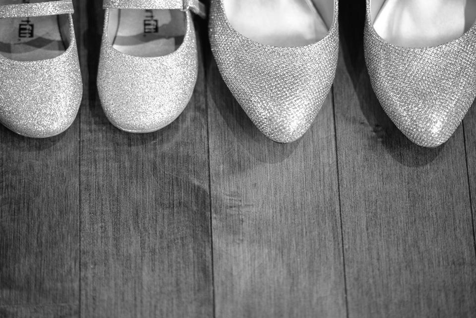 NIgel Fearon Photography | The LeBlanc Wedding-8.jpg