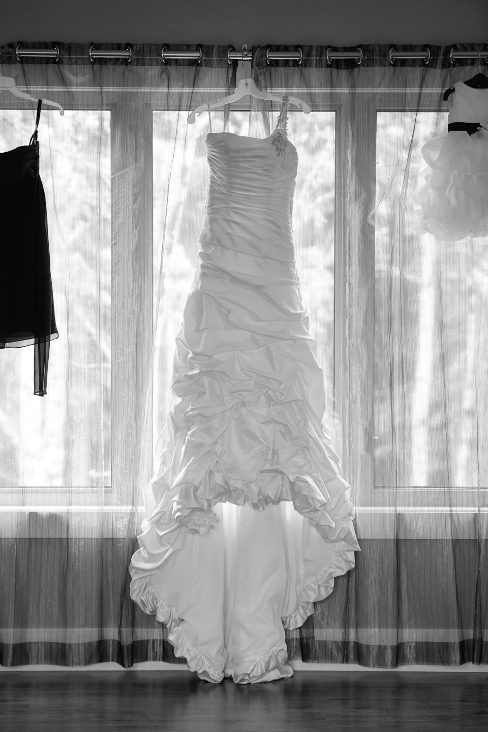 NIgel Fearon Photography | The LeBlanc Wedding-10.jpg