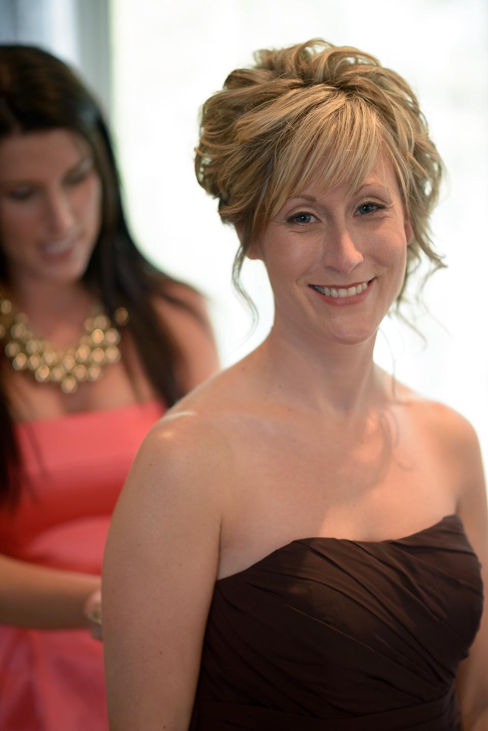 NIgel Fearon Photography | The LeBlanc Wedding-13.jpg