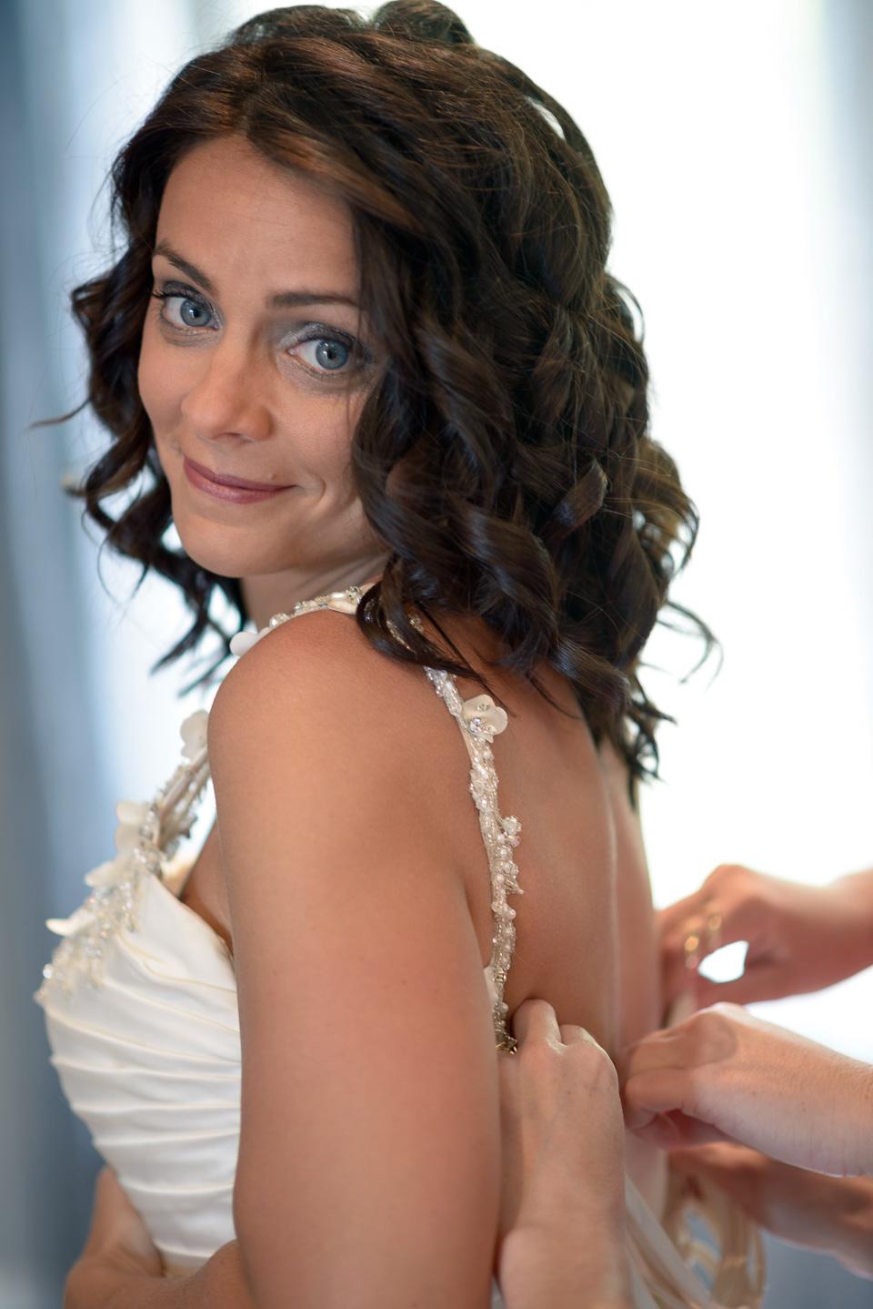NIgel Fearon Photography | The LeBlanc Wedding-16.jpg