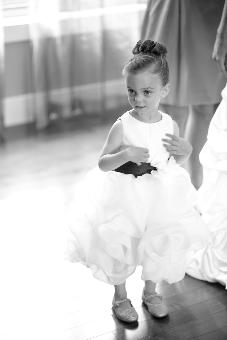 NIgel Fearon Photography | The LeBlanc Wedding-18.jpg