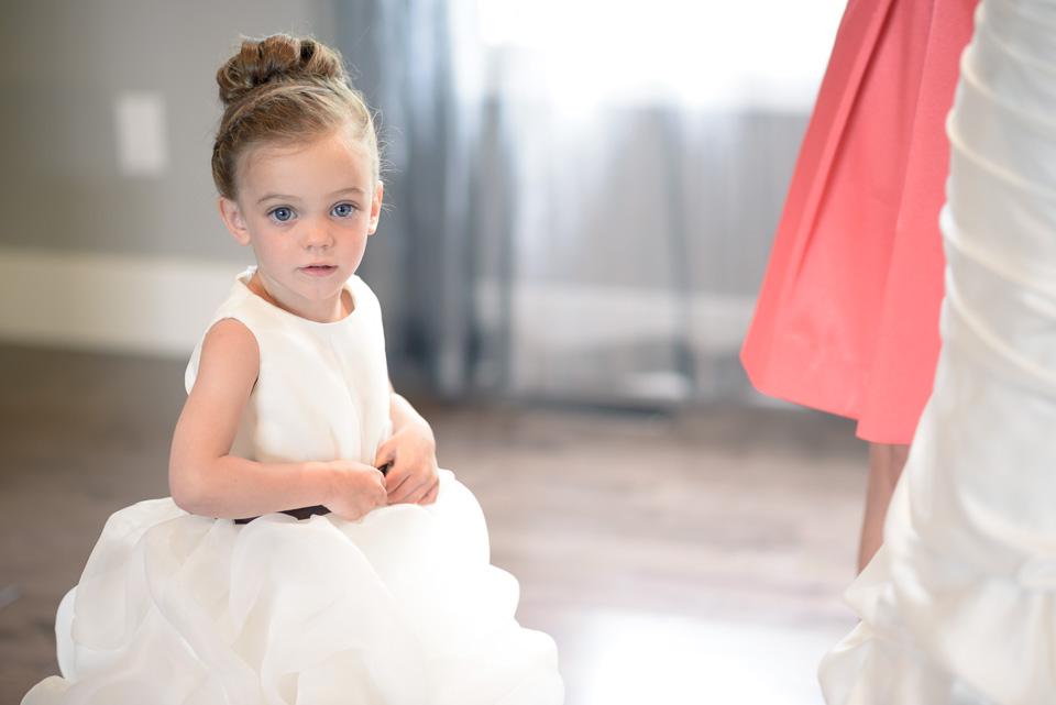 NIgel Fearon Photography | The LeBlanc Wedding-19.jpg