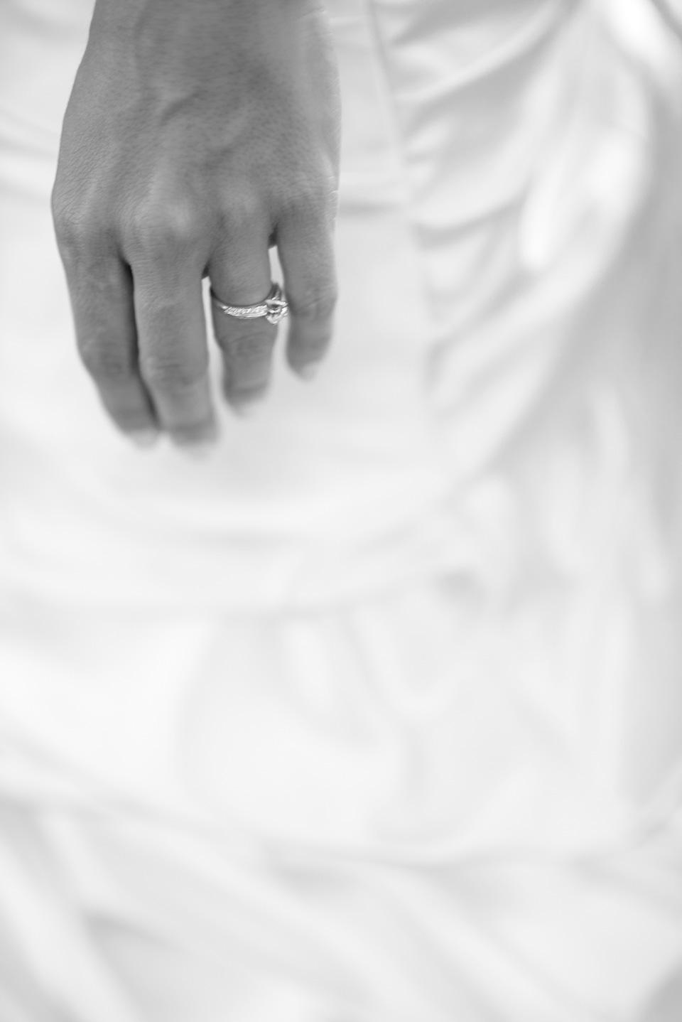 NIgel Fearon Photography | The LeBlanc Wedding-20.jpg