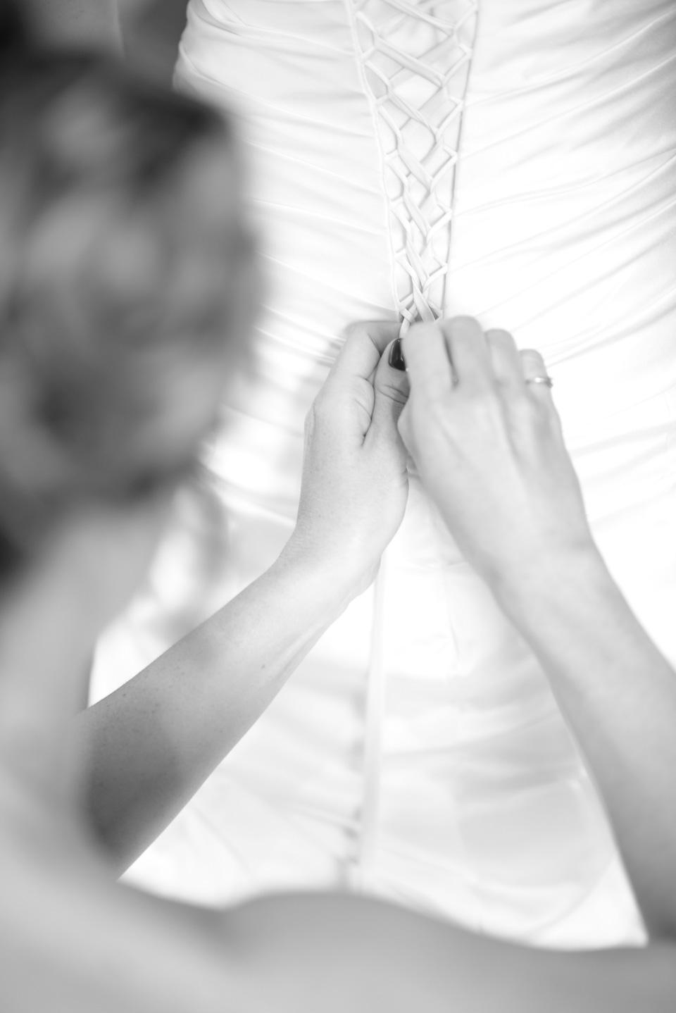 NIgel Fearon Photography | The LeBlanc Wedding-21.jpg