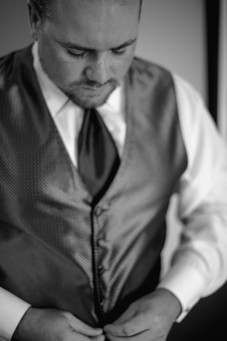 NIgel Fearon Photography | The LeBlanc Wedding-25.jpg