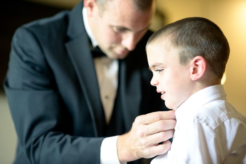 NIgel Fearon Photography | The LeBlanc Wedding-30.jpg