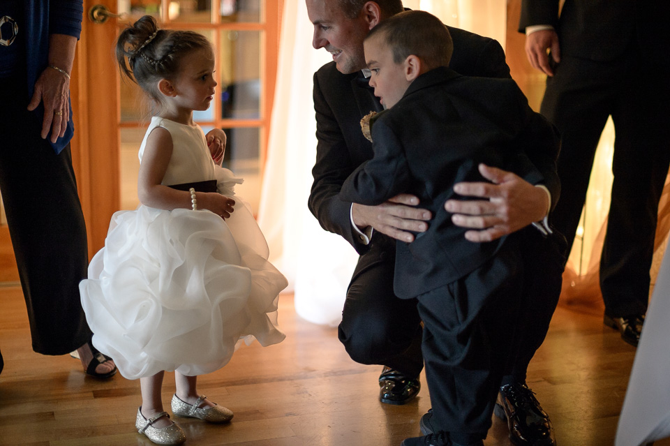 NIgel Fearon Photography | The LeBlanc Wedding-31.jpg