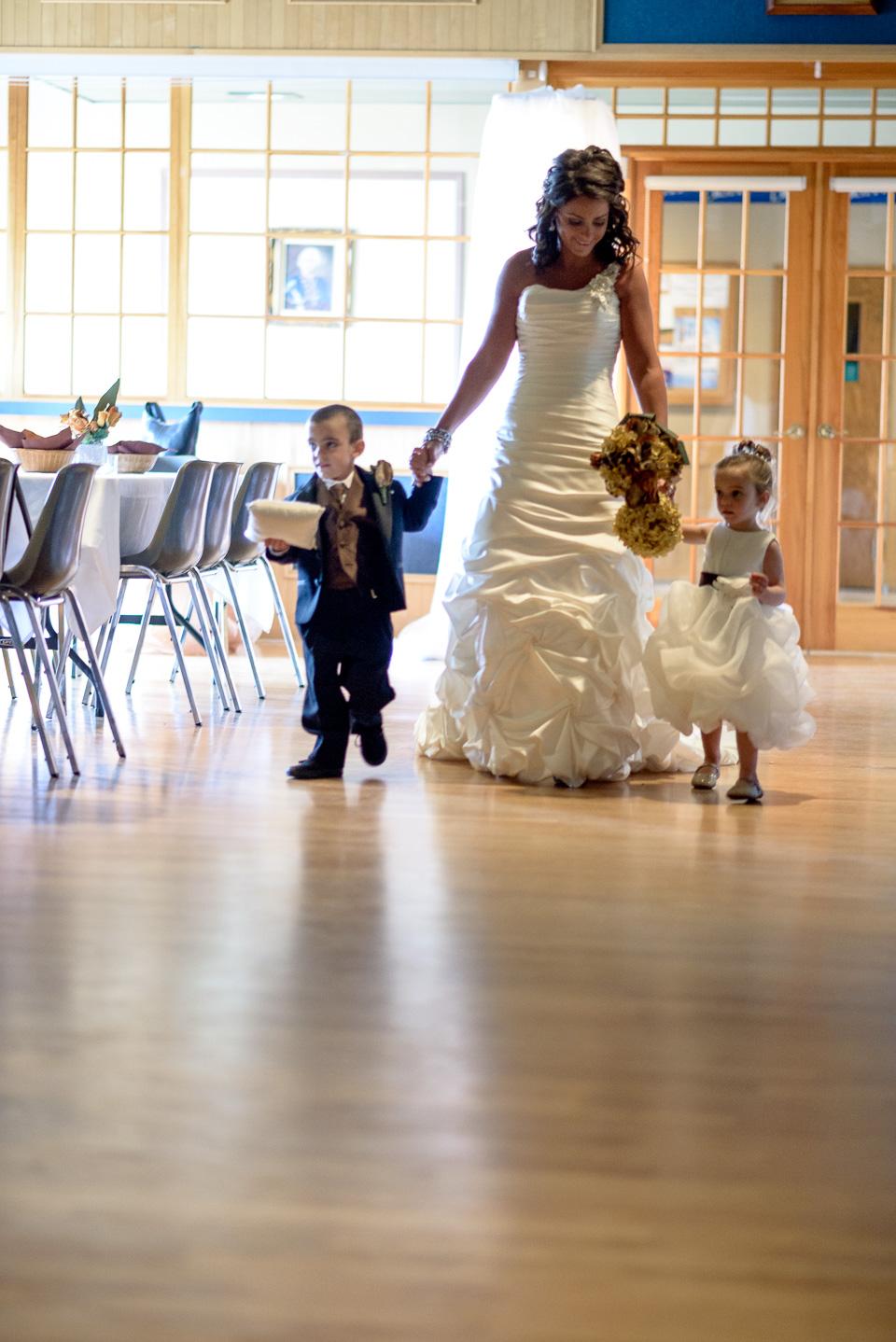 NIgel Fearon Photography | The LeBlanc Wedding-33.jpg