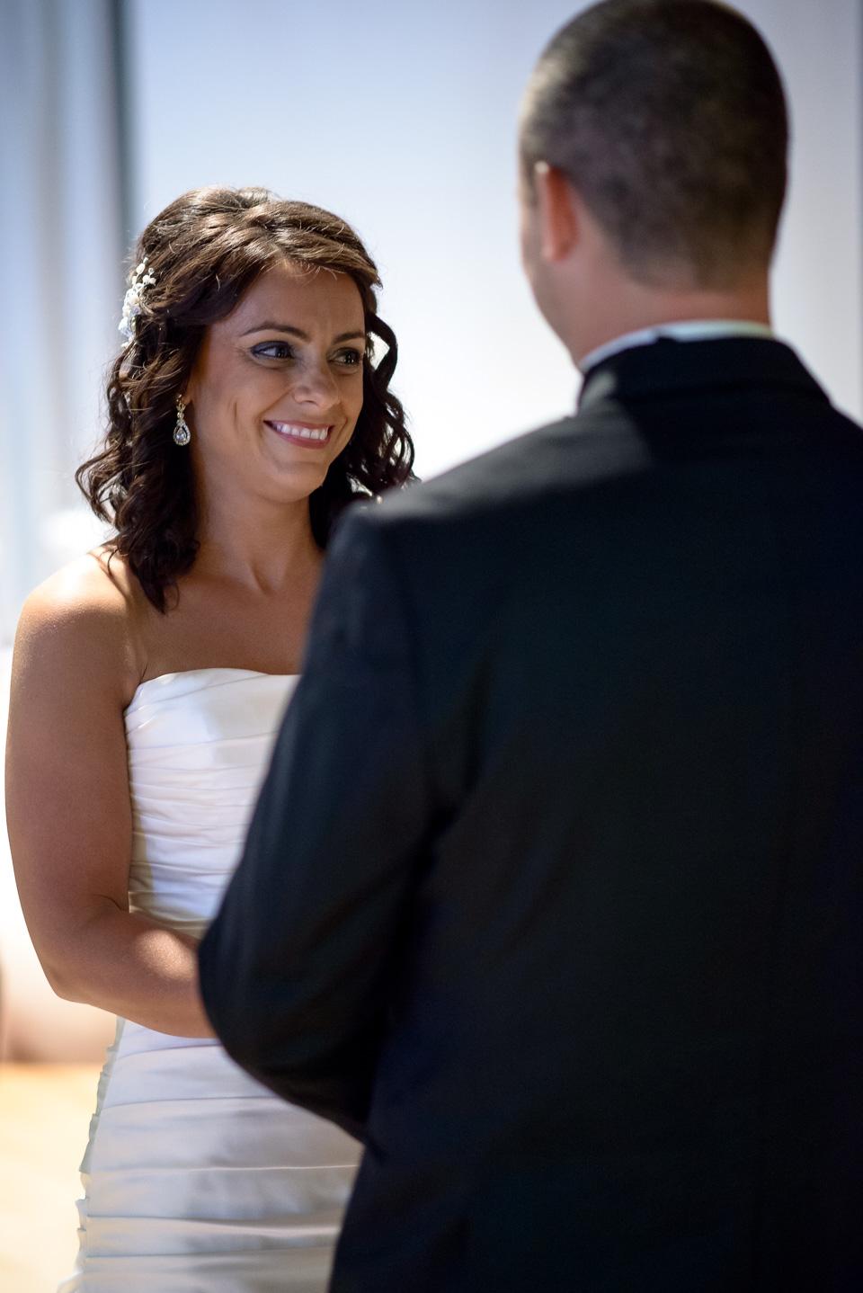 NIgel Fearon Photography | The LeBlanc Wedding-34.jpg