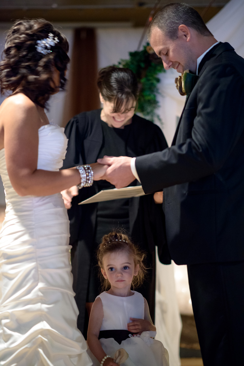 NIgel Fearon Photography | The LeBlanc Wedding-36.jpg