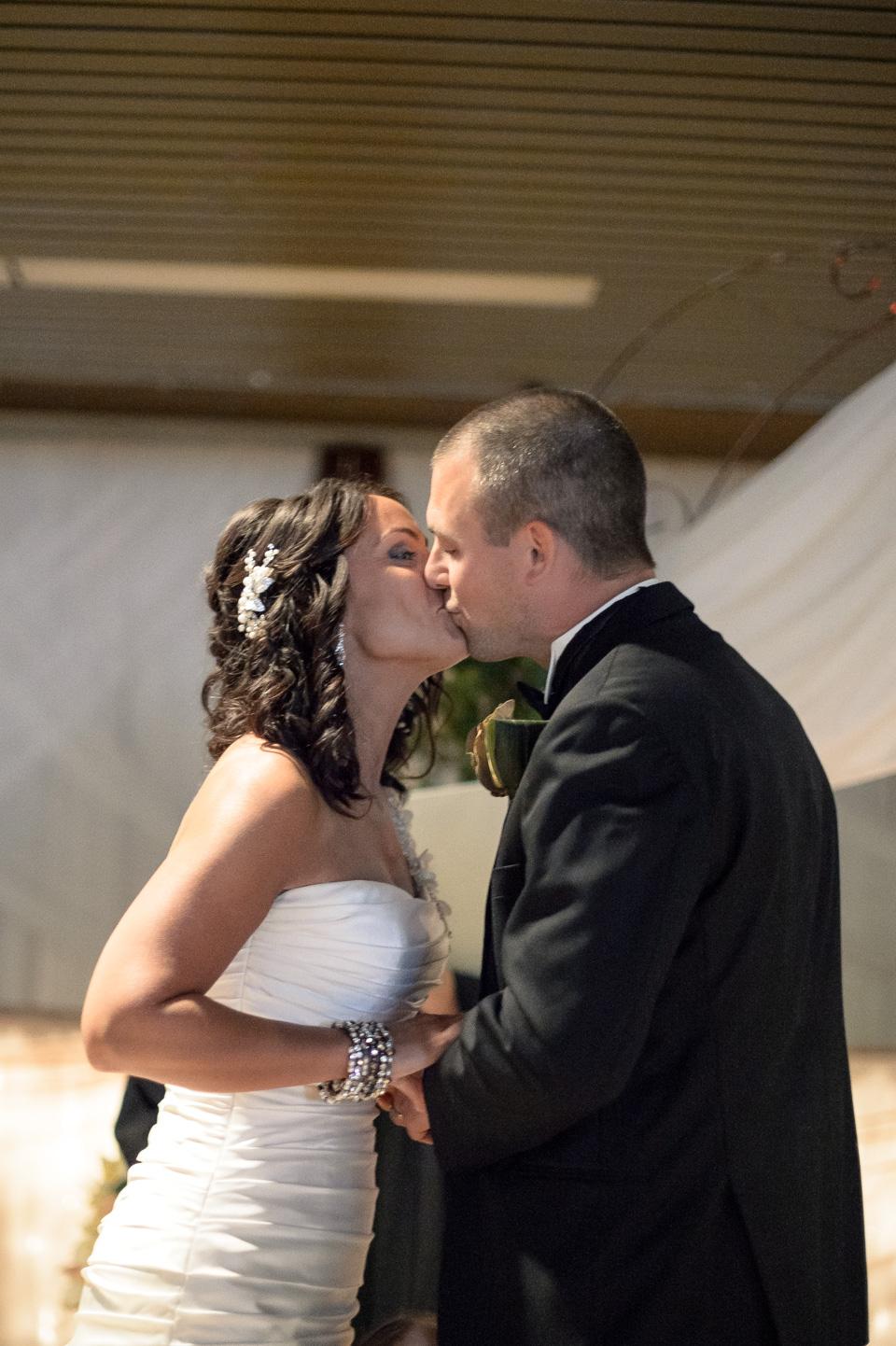 NIgel Fearon Photography | The LeBlanc Wedding-37.jpg