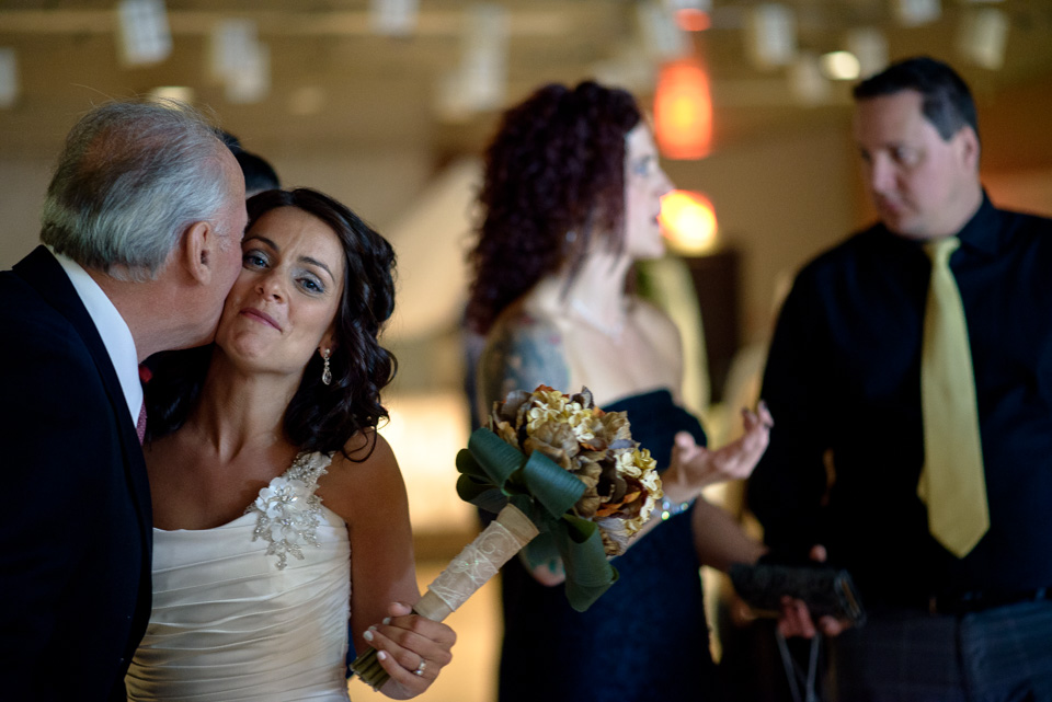 NIgel Fearon Photography | The LeBlanc Wedding-39.jpg