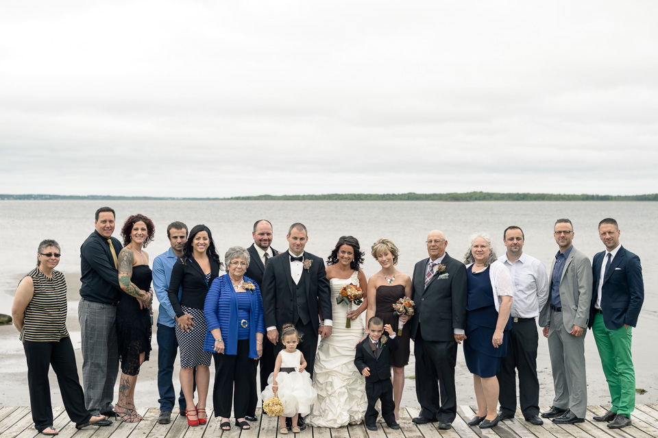 NIgel Fearon Photography | The LeBlanc Wedding-40.jpg