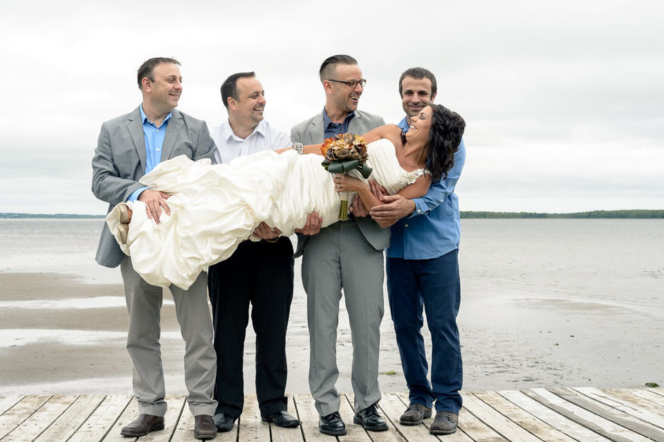 NIgel Fearon Photography | The LeBlanc Wedding-41.jpg