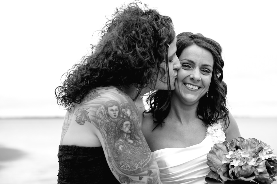 NIgel Fearon Photography | The LeBlanc Wedding-42.jpg