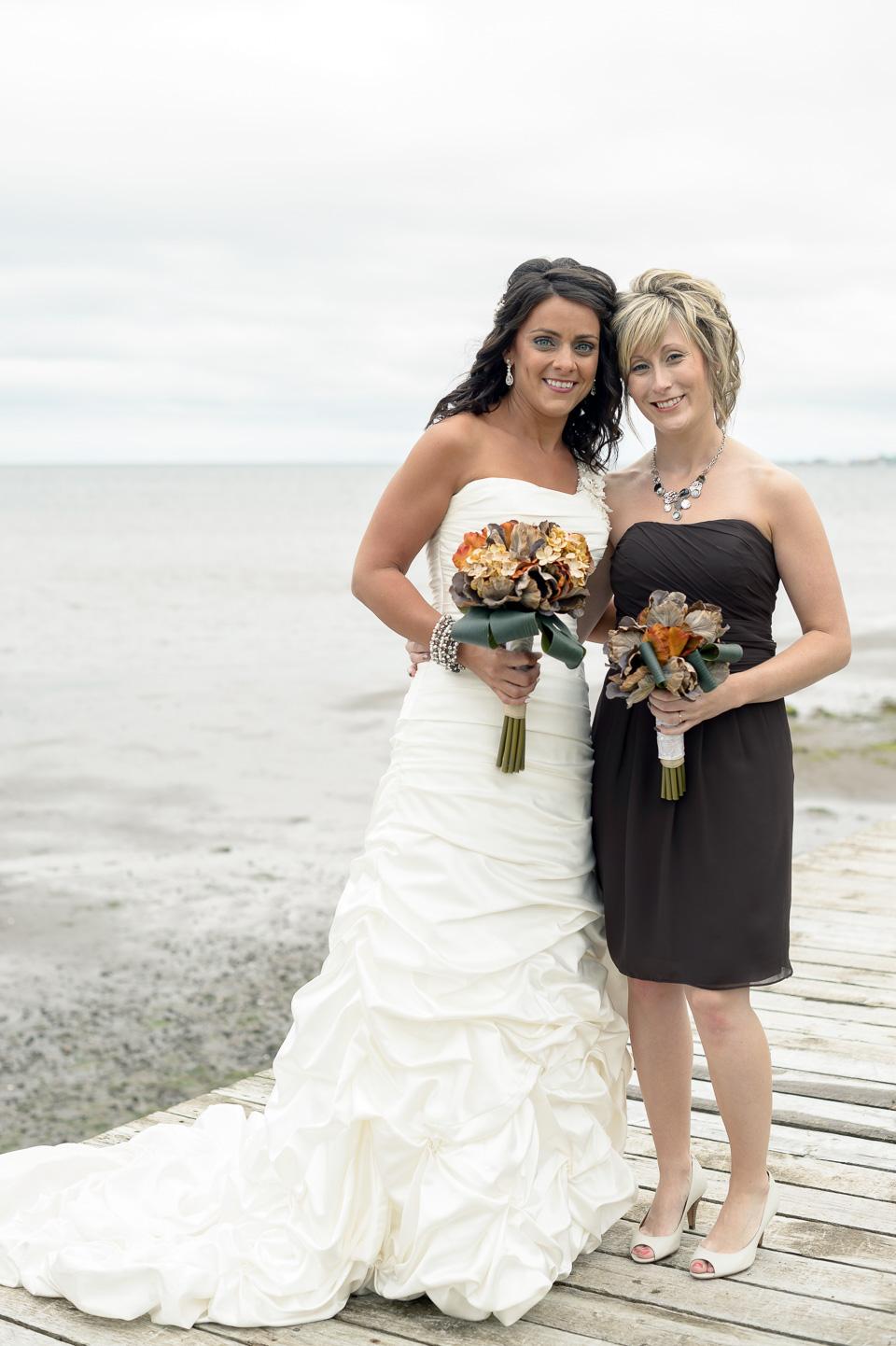 NIgel Fearon Photography | The LeBlanc Wedding-43.jpg