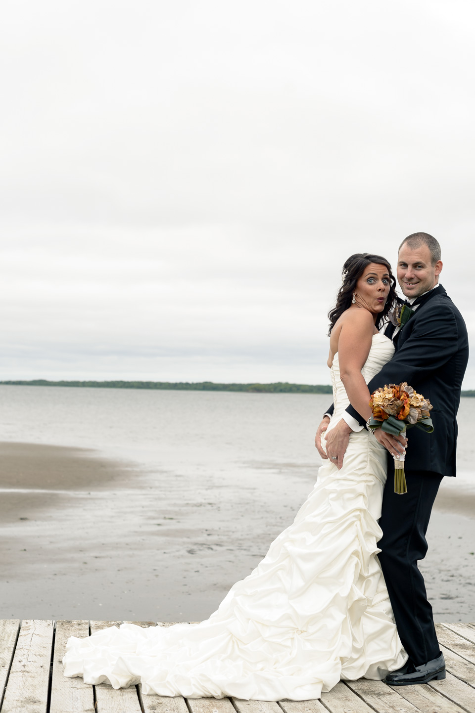 NIgel Fearon Photography | The LeBlanc Wedding-45.jpg