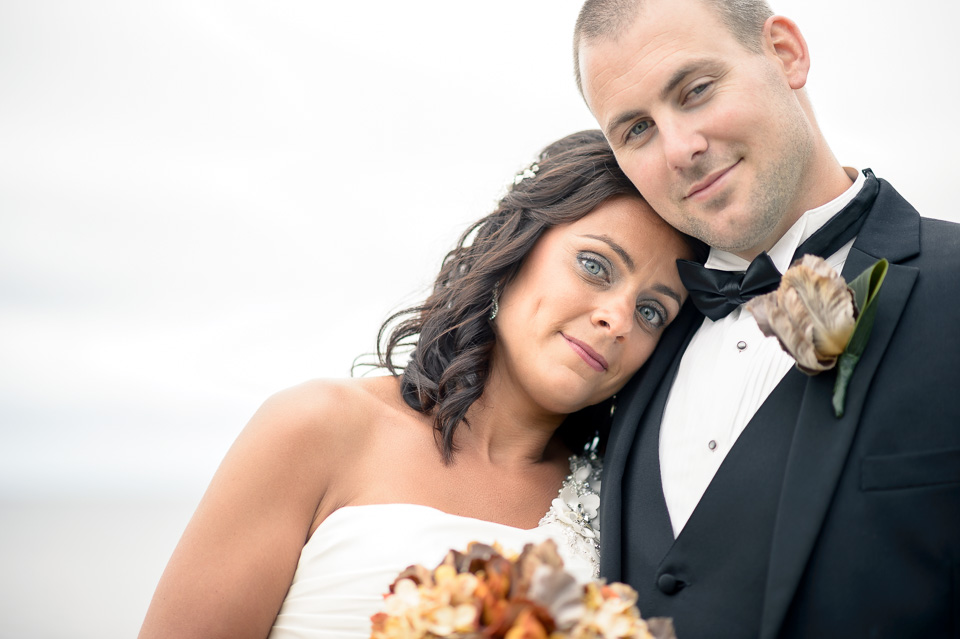 NIgel Fearon Photography | The LeBlanc Wedding-50.jpg