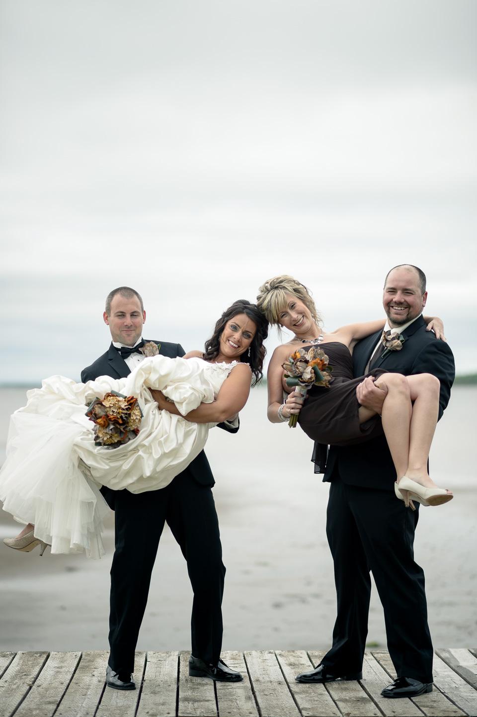 NIgel Fearon Photography | The LeBlanc Wedding-51.jpg