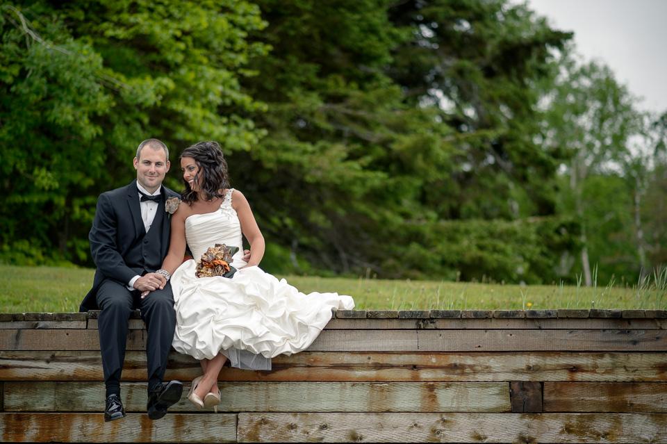NIgel Fearon Photography | The LeBlanc Wedding-52.jpg