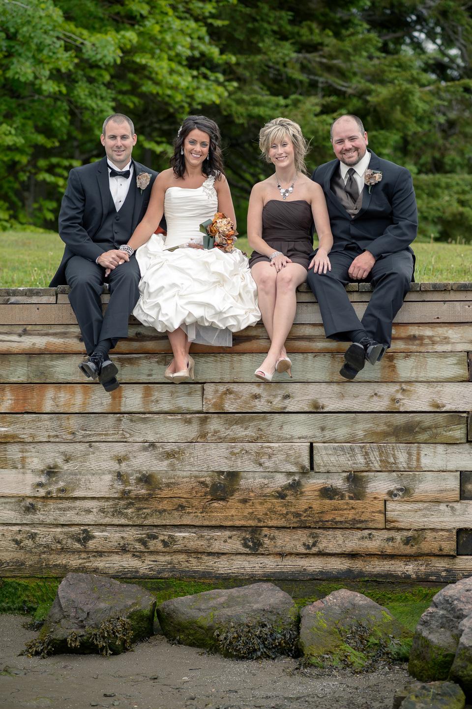 NIgel Fearon Photography | The LeBlanc Wedding-53.jpg