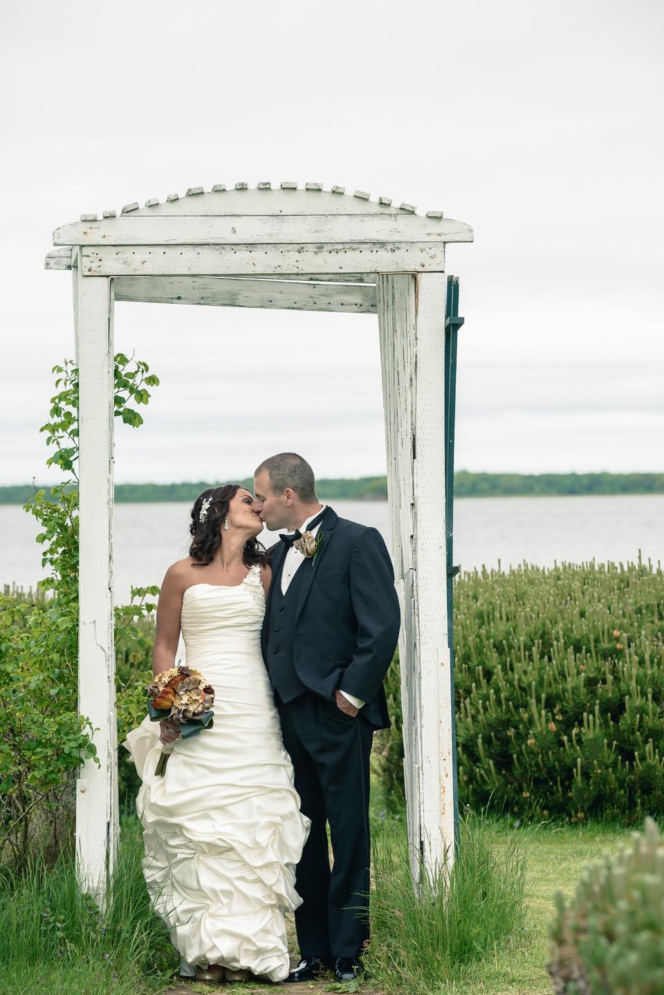 NIgel Fearon Photography | The LeBlanc Wedding-54.jpg