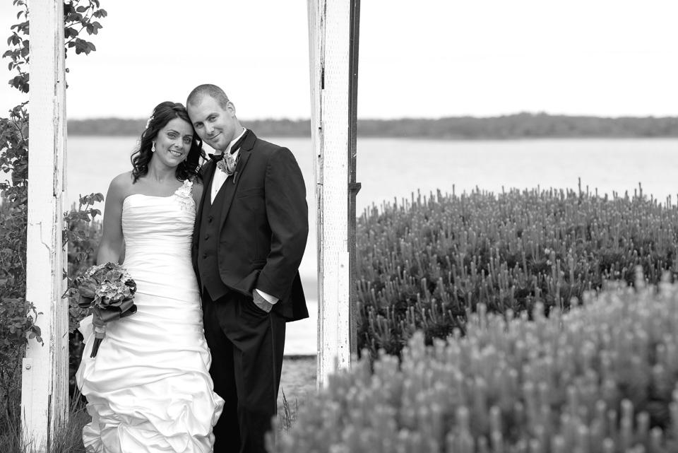 NIgel Fearon Photography | The LeBlanc Wedding-55.jpg