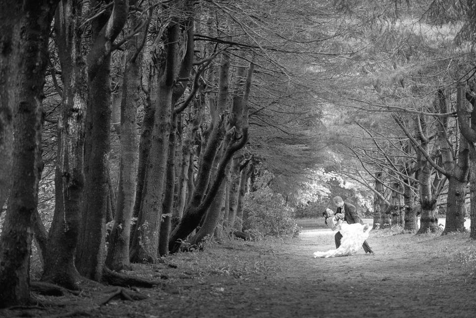 NIgel Fearon Photography | The LeBlanc Wedding-58.jpg