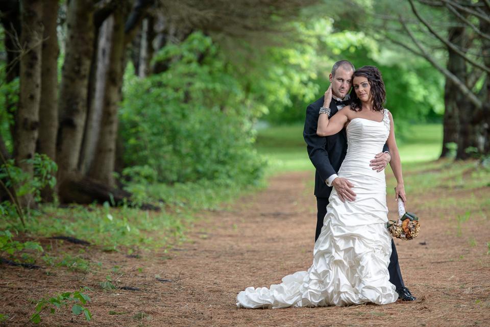 NIgel Fearon Photography | The LeBlanc Wedding-59.jpg
