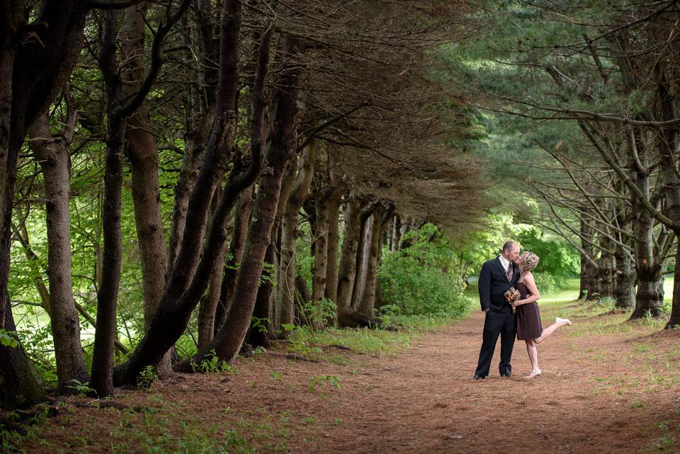 NIgel Fearon Photography | The LeBlanc Wedding-60.jpg