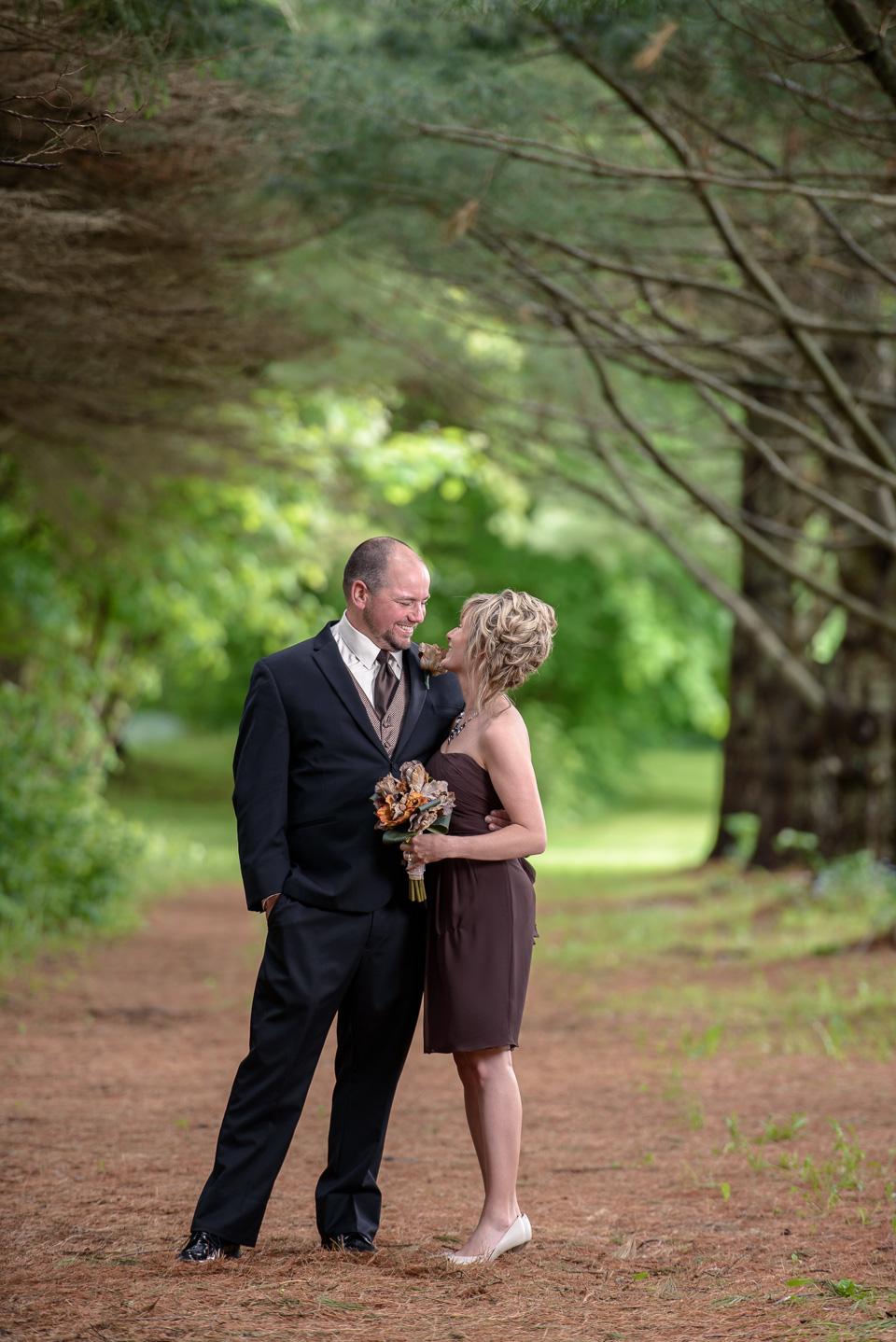 NIgel Fearon Photography | The LeBlanc Wedding-61.jpg