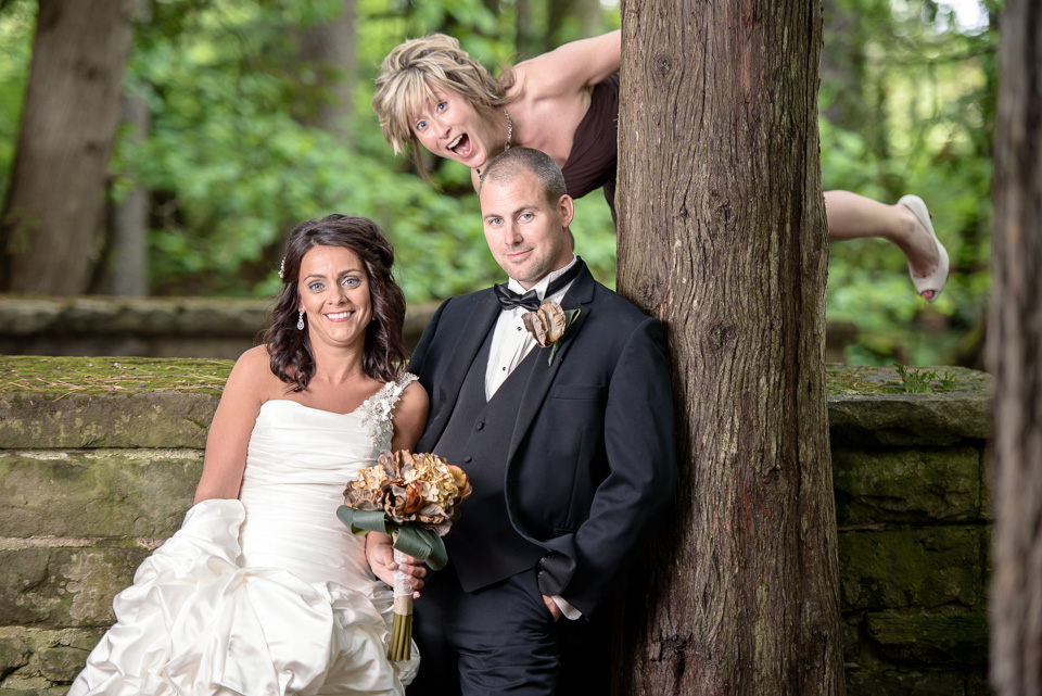 NIgel Fearon Photography | The LeBlanc Wedding-62.jpg