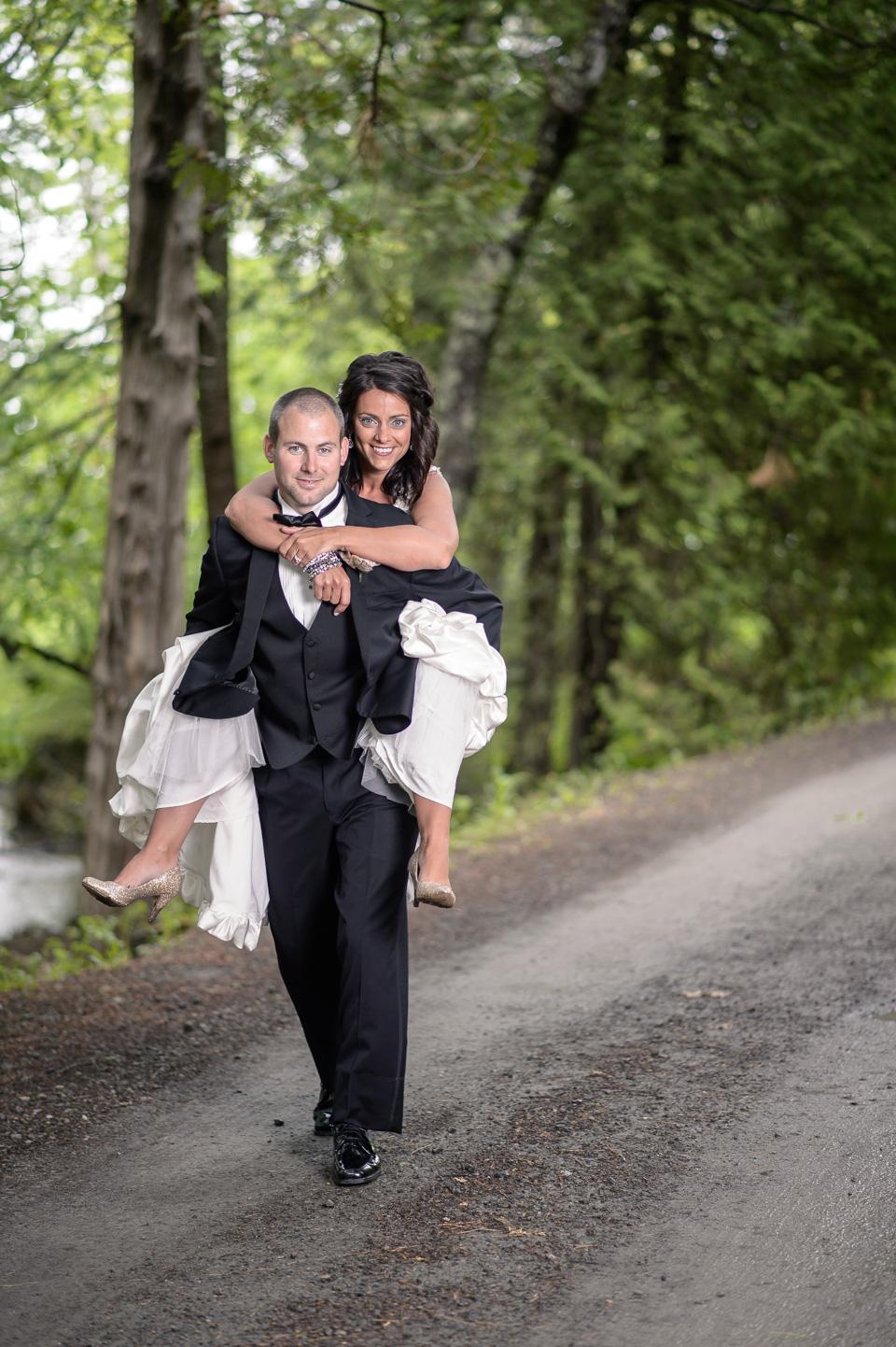 NIgel Fearon Photography | The LeBlanc Wedding-63.jpg