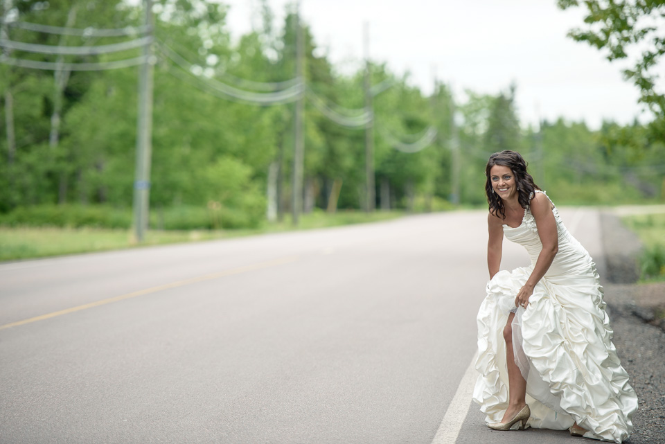 NIgel Fearon Photography | The LeBlanc Wedding-66.jpg